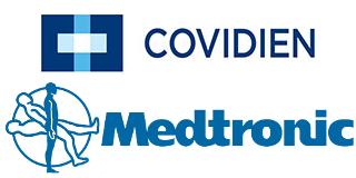 Covidien catalog